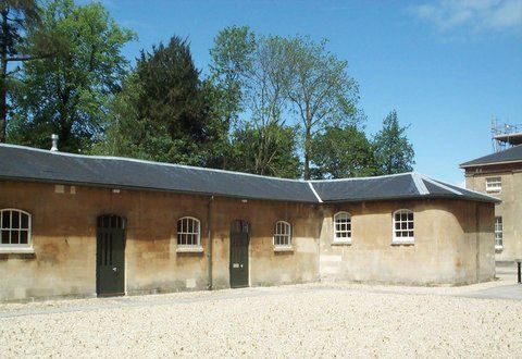 Thumbnail Office to let in Leigh Court Estate, Abbots Leigh, Bristol