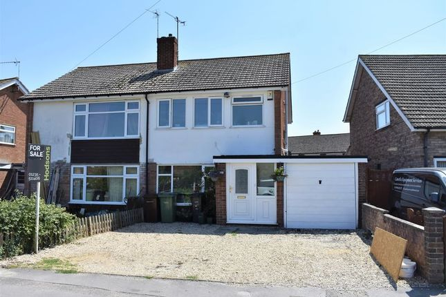Photo 17 of Brasenose Road, Didcot OX11
