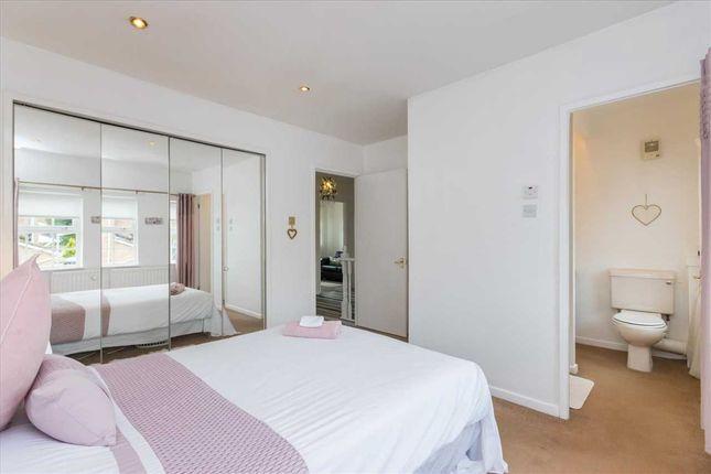 Bedroom One (2) of Strathdon Place, Hairmyres, East Kilbride G75