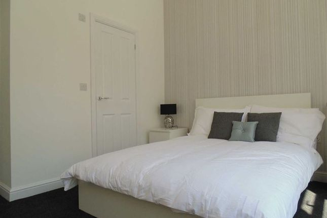 6 bed property to rent in Harrison House, Barrow In Furness, Cumbria