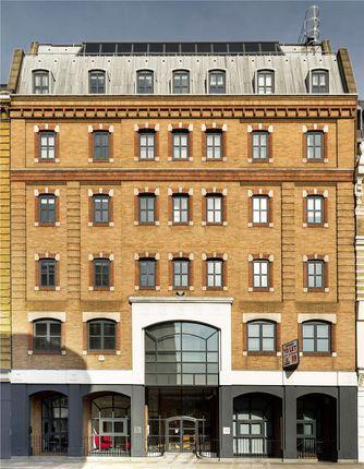 Thumbnail Office to let in Pentagon House, 52 - 54 Southwark Street, London