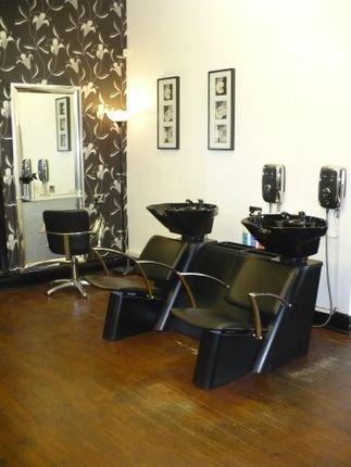 Photo 1 of Hair Salons HX5, West Yorkshire