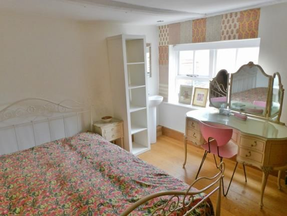 Bedroom 2 of High Street, Hadlow, Tonbridge, Kent TN11