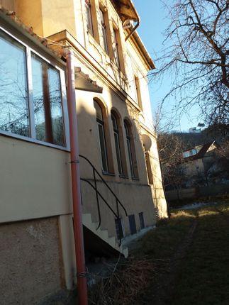 Thumbnail Apartment for sale in Transylvania, Brasov, Romania