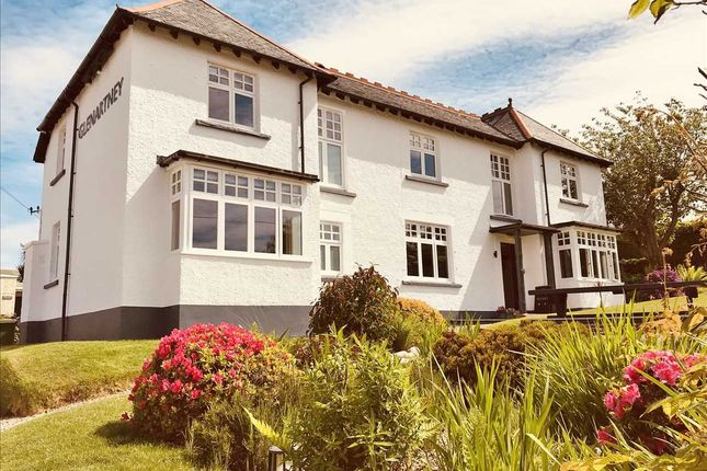 13 bed detached house for sale in Alma Park, Brodick, Isle Of Arran KA27