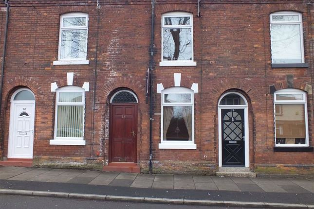 Astounding A Larger Local Choice Of Properties To Rent In Ashton Under Download Free Architecture Designs Embacsunscenecom