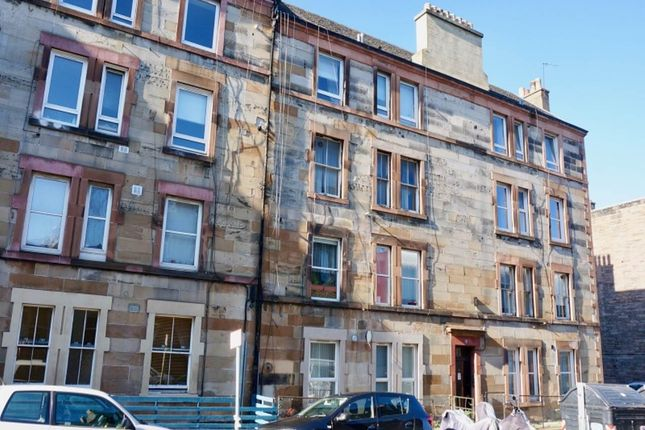 Thumbnail Detached house to rent in Wheatfield Street, Gorgie, Edinburgh