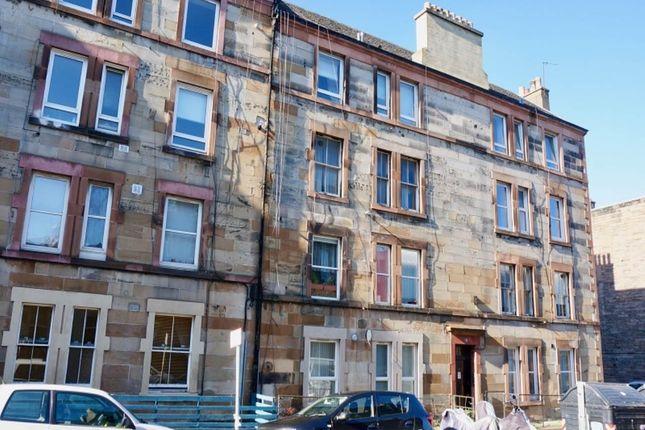 Thumbnail Detached house to rent in Wheatfield Street, Gorgie, Edinburgh