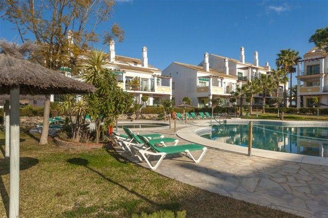 Www.Jmgstudio.Es of Spain, Málaga, Marbella, Las Chapas