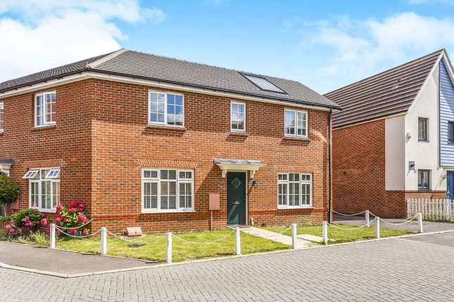 St catherines road maidstone me15 2 bedroom semi for Catherines house