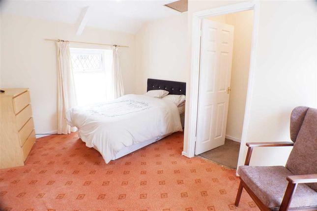 Bedroom 1 of Ystrad Road, Pentre CF41