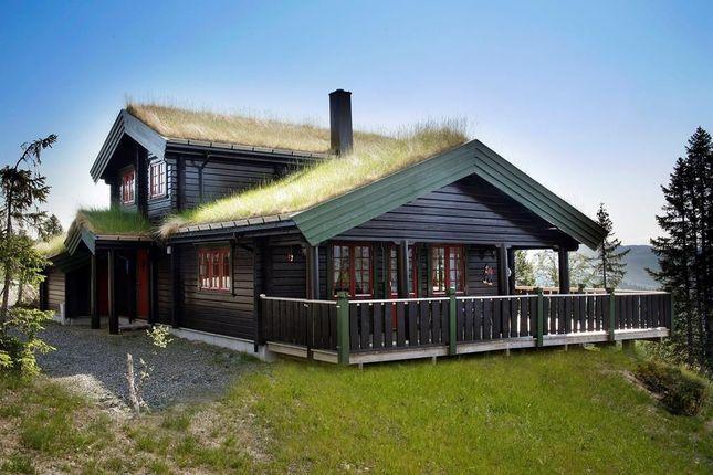 Lodge of Kippford, Dalbeattie DG5