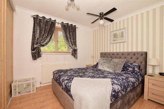 Bedroom 2 of Ritch Road, Snodland, Kent ME6