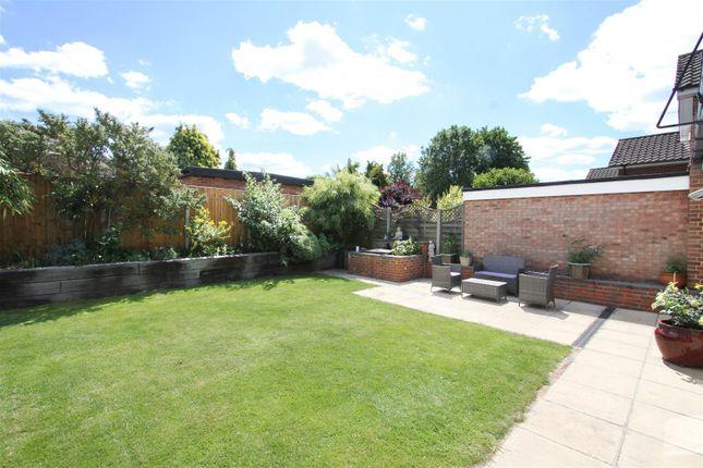 Garden 1 of Eleanor Grove, Ickenham UB10