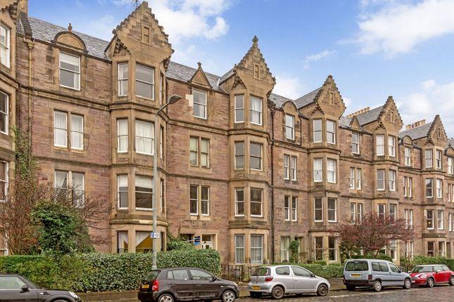 Thumbnail Flat for sale in 59 Warrender Park Road, Edinburgh