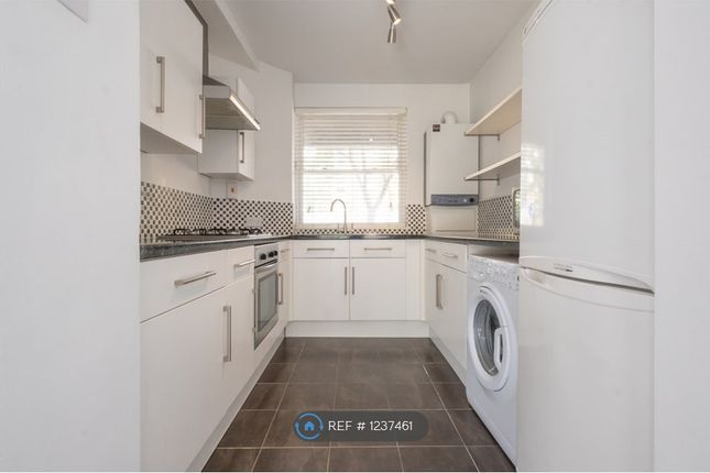 1 bed flat to rent in Devonshire Drive, London SE10