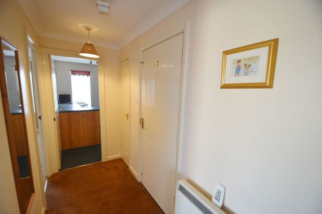 Photo 8 of Fantastic One Bedroom, First Floor Apartment, The Hythe, Chickerell DT3