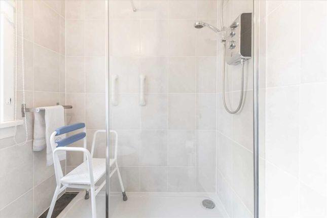 Shower Room (2) of Main Street, Village, East Kilbride G74