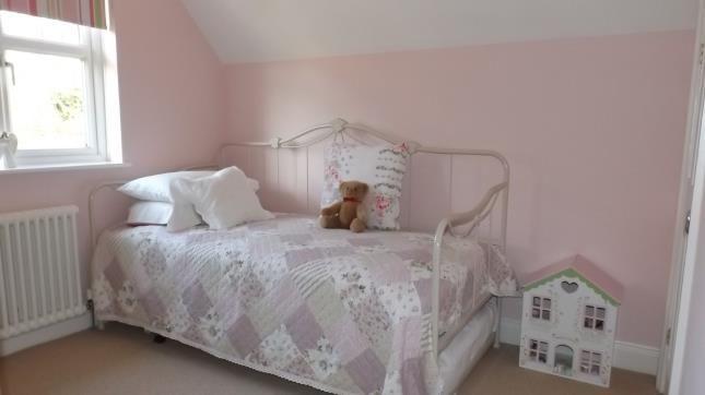 Bedroom 3 of Sandy Lane, Crawley Down, West Sussex RH10