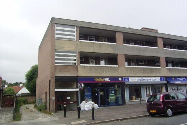 2 bed flat to rent in Moor Lane, Cranham, Upminster RM14