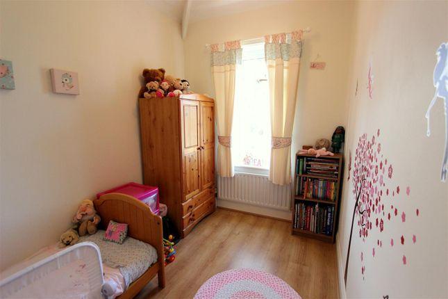 Bedroom 3 of Crossfield Road, Darlington DL3