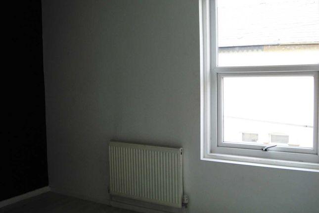 Main Bedroom of Seymour Street, Fleetwood FY7
