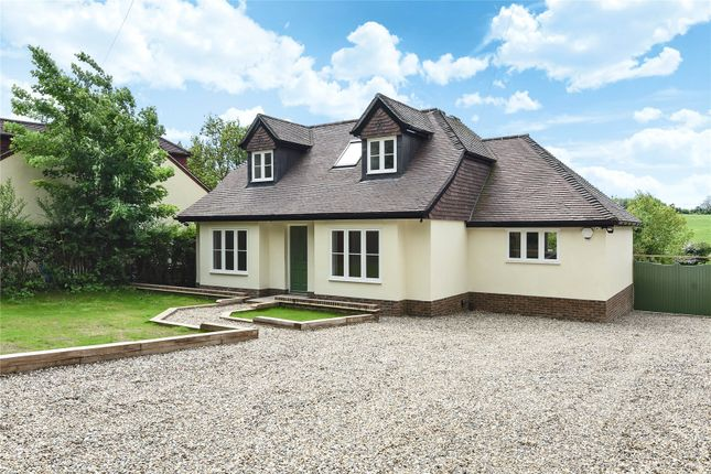 Thumbnail Bungalow for sale in Blackness Lane, Keston