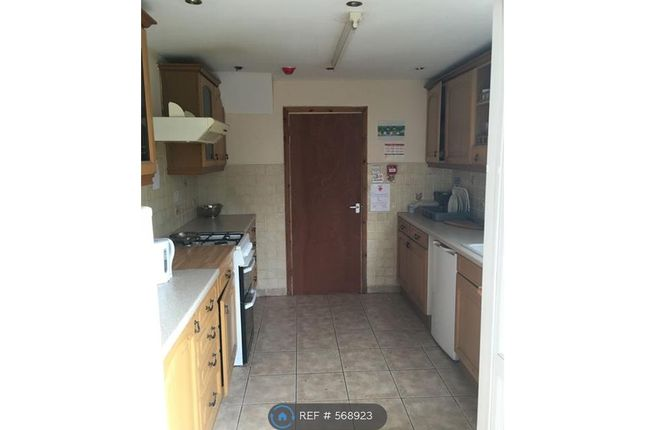 Thumbnail Room to rent in The Dart, Hemel Hempstead