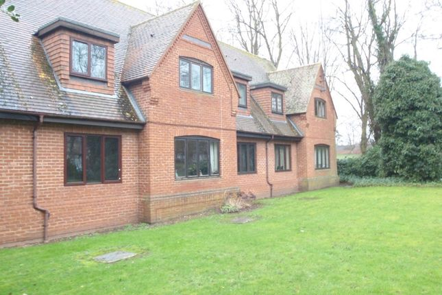 Thumbnail Terraced house to rent in Haywood Court, Earley, Reading