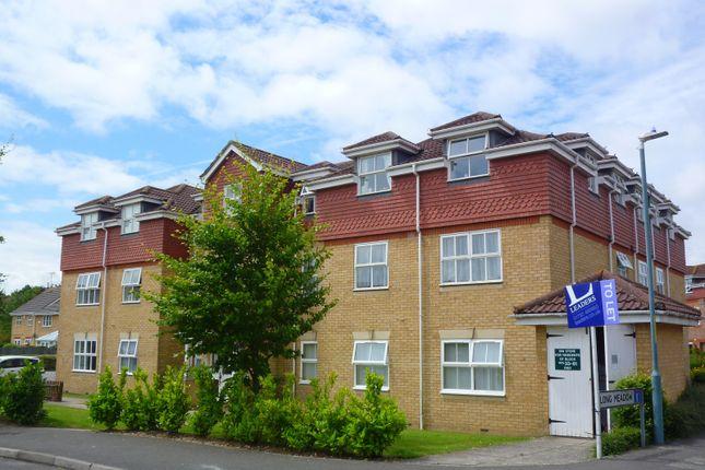 Flat to rent in Aisher Way, Riverhead, Sevenoaks
