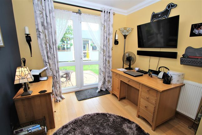 Study of Thorney Green Road, Stowupland, Stowmarket IP14
