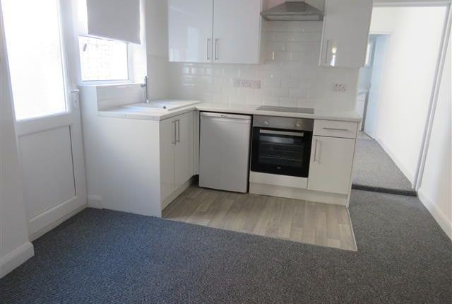 Thumbnail Flat to rent in Mill Road, Great Yarmouth