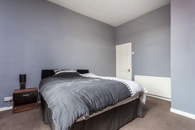 Bedroom 1 of St. Georges Avenue, Blackburn, Lancashire, . BB2