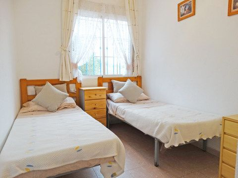 Apartment for sale in La Mata, Torrevieja, Alicante, Valencia, Spain