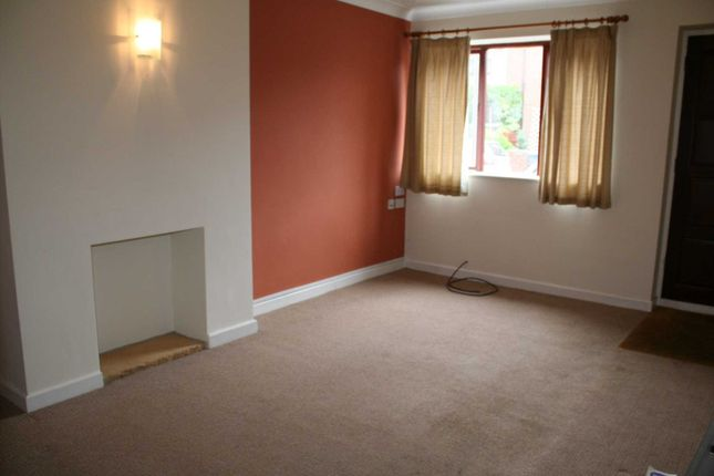 Thumbnail Property to rent in Spencer Street, Norwich