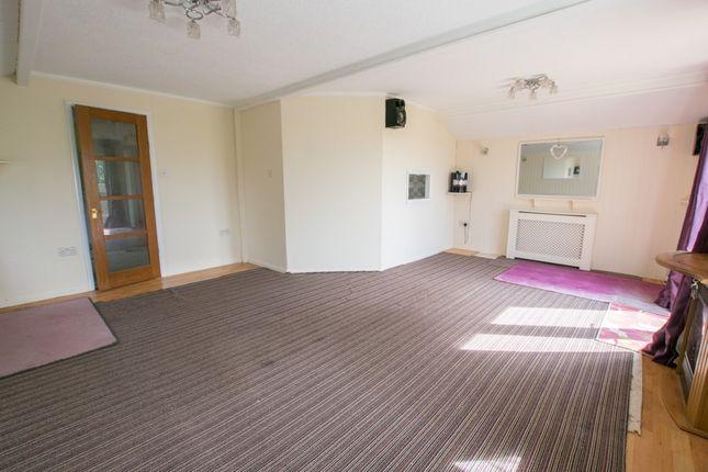 Lounge 1 (Copy) of 132 Cherrytree Park, Empire Way, Gretna, Dumfries & Galloway DG16