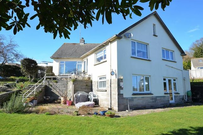 Thumbnail Property for sale in Broadsands Road, Paignton
