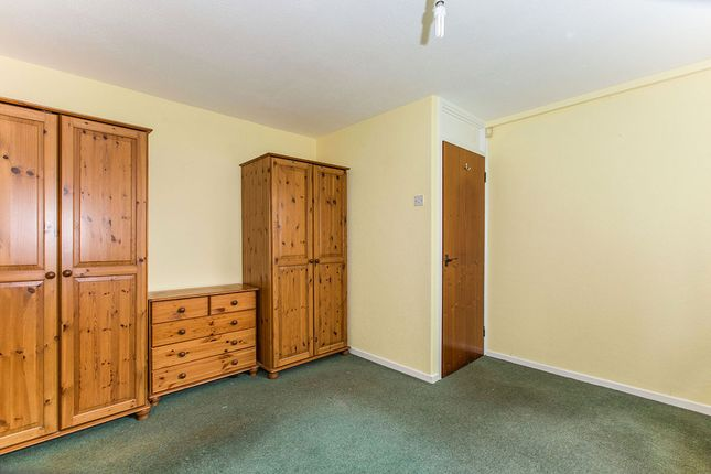 Photography of Avon House, Samuel Street, Preston, Lancashire PR1