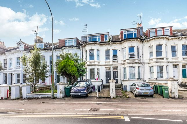 1 bed flat for sale in Preston Village Mews, Middle Road, Brighton