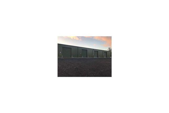 Thumbnail Light industrial to let in Bulleigh Barton Farm Units, Ipplepen