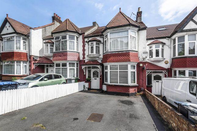 1 bed flat for sale in Wembley Hill Road, Wembley HA9