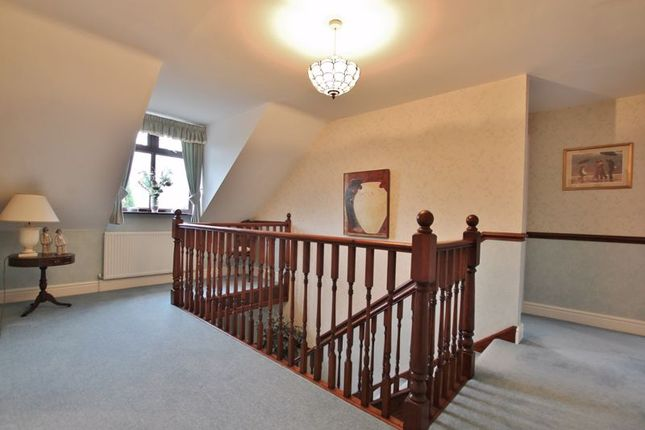 Photo 22 of Woodlands Drive, Barnston, Wirral CH61