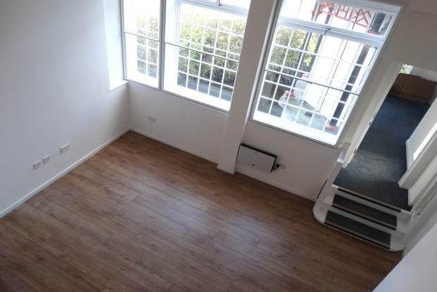 Thumbnail Flat to rent in Stuarts Way, Chapel Hill, Braintree