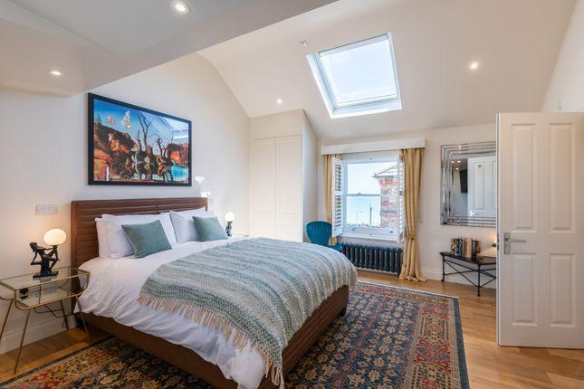 Bedroom 1 of Chandos Road, Broadstairs CT10