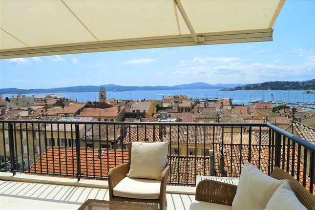 5 bed property for sale in Ste Maxime, Var, France