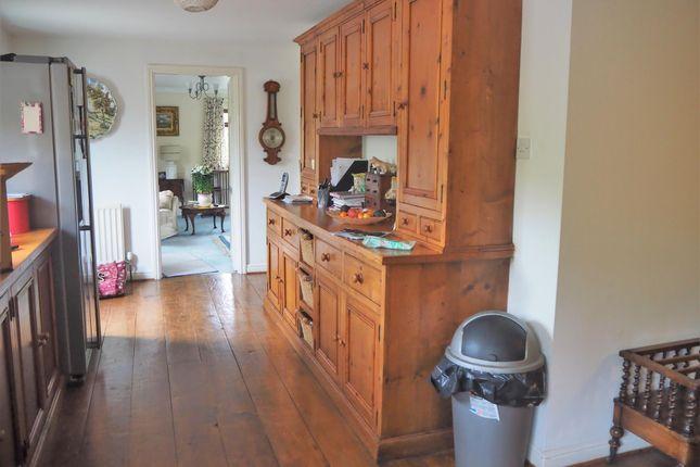 Photo 14 of House YO26, Hessay, North Yorkshire