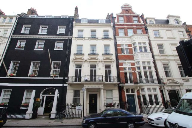 Thumbnail Office to let in Charles Street, London
