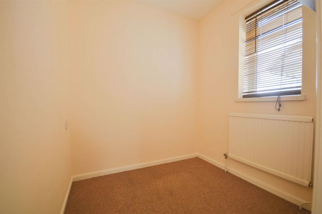 Bedroom 3 of Chaucer Road, Peterborough PE1