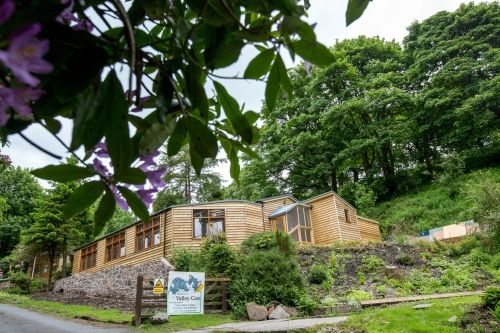 Thumbnail Leisure/hospitality for sale in Rochdale, Greater Manchester
