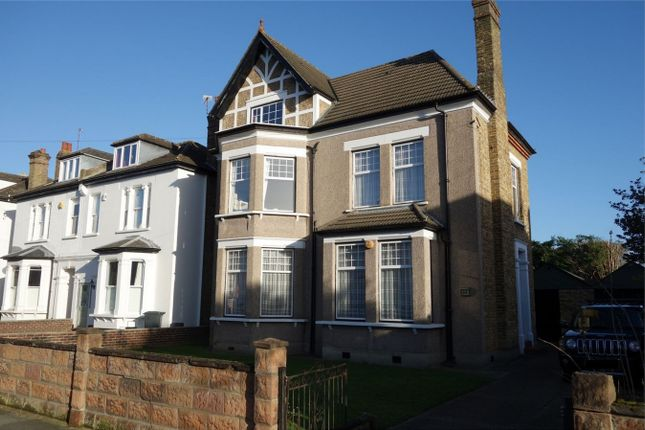 Thumbnail Detached house for sale in Wheathill Road, Anerley, London